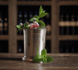 principe bologna ristorante bar cocktail cucina via toscana via caprarie via mezzofanti via masi