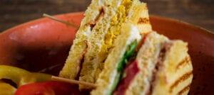 principe bologna ristorante bar cocktail cucina via toscana via caprarie via mezzofanti via masi toast