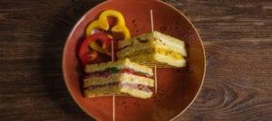 bar principe bologna caffetteria snack via toscana panini tramezzini