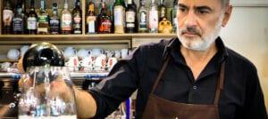 principe bologna ristorante bar cocktail cucina via toscana