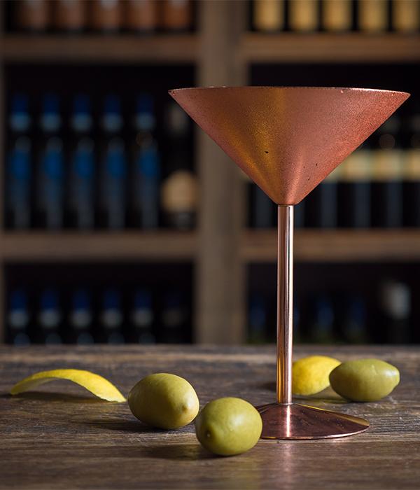 cocktail drink experiences principe bologna ristorante bar cocktail cucina via toscana via caprarie via mezzofanti via masi