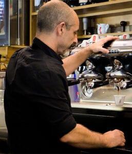 caffetteria principe bologna ristorante bar cocktail cucina via toscana via caprarie via mezzofanti via masi