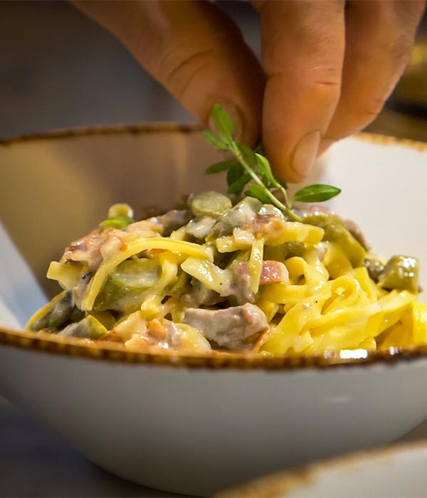 tagliatelle principe bologna ristorante bar cocktail cucina via toscana via caprarie via mezzofanti via masi