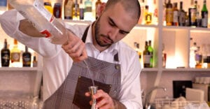 principe bologna cocktail migliori centro bologna
