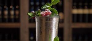 migliori cocktail bologna centro drink cocktails principe